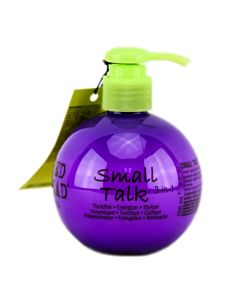 Small Talk 200ml