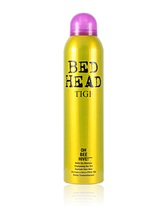 Oh Bee Hive Volumizing Dry Shampoo 238ml