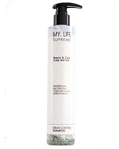 My Life Sebum Control Shampoo 250 ml