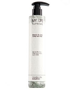 My Life Calming-Cell Shampoo 250 ml