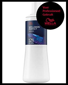 Welloxon Perfect Waterstof 12% Vol.40 - 500ml