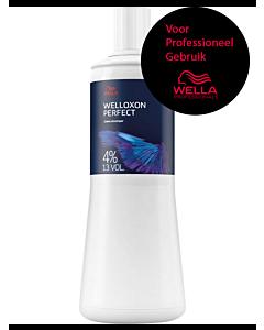 Welloxon Perfect Waterstof 4% Vol.13 - 1000ml