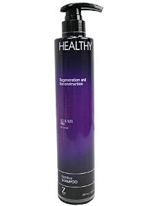 nutritive shampoo 250 ML