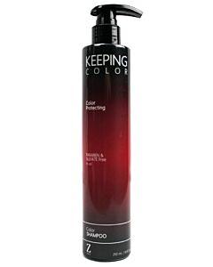 Keeping Color Shampoo 250 ML