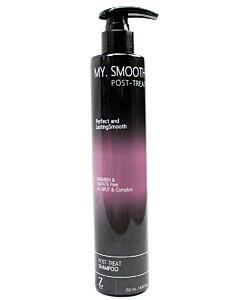 MySmooth Post Treat Shampoo 250 ml