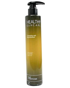 Healthy Suncare Liquid Conditioner 250 ML