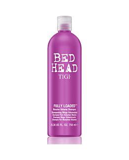 Fully Loaded Massive Volume Shampoo 250ml