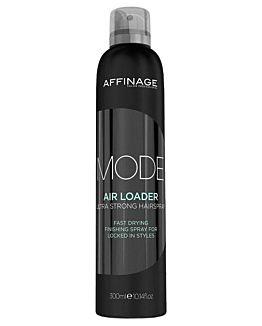 Air Loader