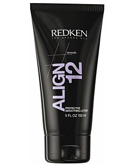 Align 12 Smoothing Lotion