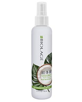 All-In-One Coconut Infusion Spray 150ml