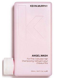 Angel Wash Shampoo 250 ml