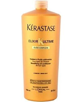 Elixir Ultime Fondant 1000 ml incl. pomp