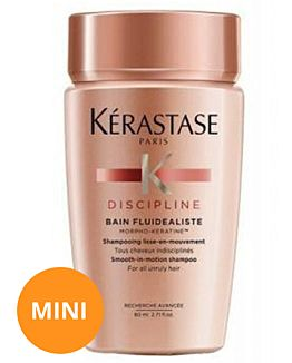 Bain Fluidealiste Shampoo Mini 80 ml