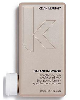 Balancing Wash Shampoo 250 ml