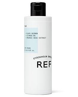 REF Skincare Cleansing Toner