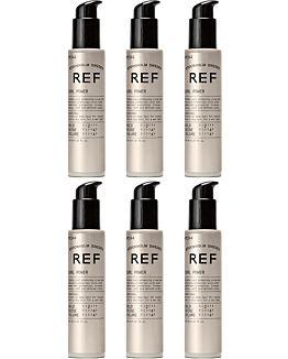 REF Curl Power 6 stuks
