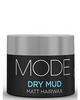 Dry Mud 40ml