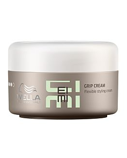 EIMI Grip Cream Styling Crème 75 ml