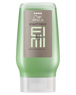 EIMI Sculpt Force Gel 125 ml