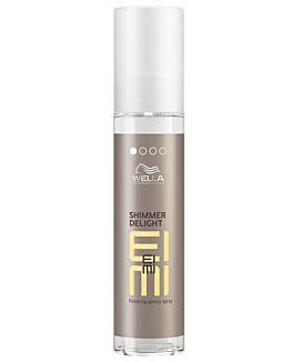 EIME Shimmer Delight Glansspray 40 ml
