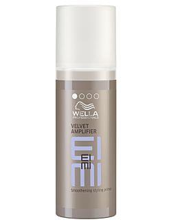 EIME Velvet Amplifier Gladmakende Crème 50 ml