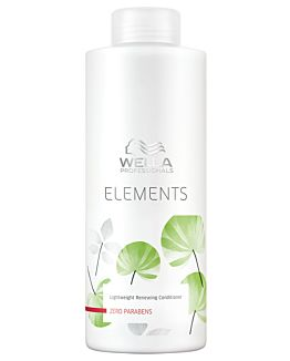 Elements Renewing Conditioner 1000 ml