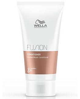 Fusion Intense Repair Conditioner 30 ml