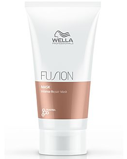 Fusion Intense Repair Mask 30 ml