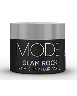 Glam Rock (Sham Rock) 75 ml