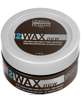 Definition Wax 50 ml