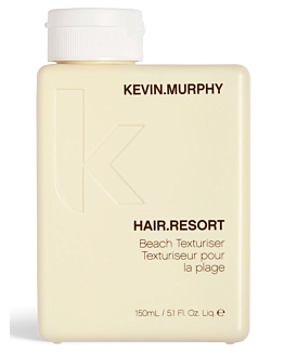 Hair Resort Styling 150 ml