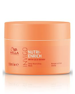 Invigo Nutri Enrich Mask 150 ml