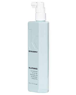 Curl Killer Waves Styling 150 ml