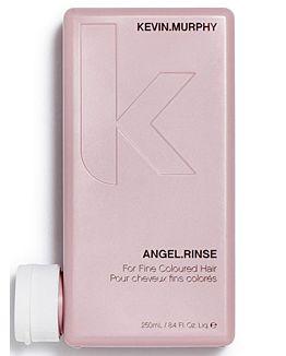 Angel Rinse Conditioner 250 ml