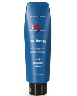 MX Dual Therapy Mask 180 ml