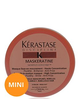 Maskeratine Mini 75 ml