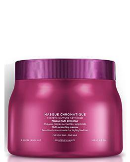 Masque Chromatique Fine hair 500 ml