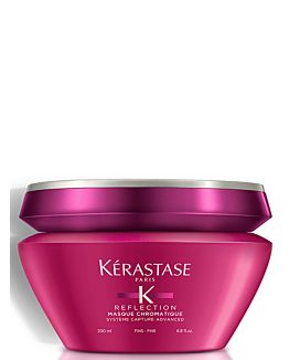 Masque Chromatique fine hair 200 ml
