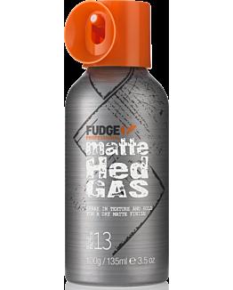 Matte Hed Gas 100 gram