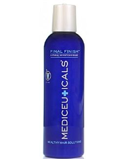 Final Finish Rinse Conditioner 250 ml