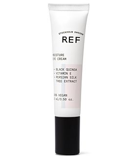 REF Skincare Moisture Eye Cream