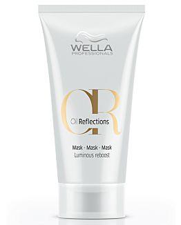 Oil Reflections serum  10x6 ml