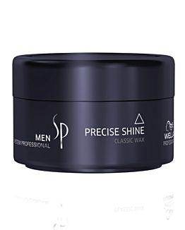 Precise Shine 75ml