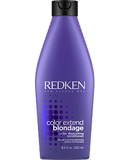 Color Extend Blondage Conditioner  1000ml