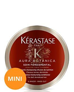 Aura Botanica Soin Fondant Conditioner Mini 75ml