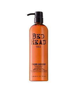 Colour Goddess Oil infused Conditioner Tween 750ml