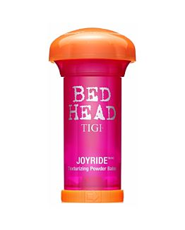 Joyride Texturizing Powder Balm 58ml