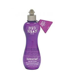 Superstar Blow Dry Lotion 250ml