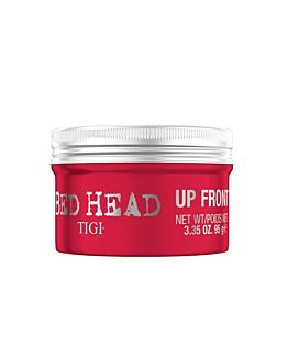 Up Front Gel Pomade 95gr