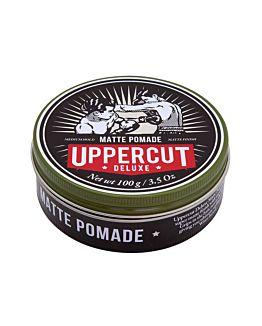 Uppercut DeLuxe Matte Pomade 100 gram